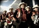Somos Iguales/Los Razos De Sacramento Y Reynaldo