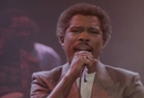 When the Going Gets Tough, the Tough Get Going/Billy Ocean