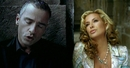 I Belong To You (Il Ritmo Della Passione)/Eros Ramazzotti & Anastacia