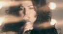 Stai Fermo Lì (videoclip)/Giusy Ferreri