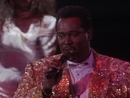 Stop to Love (from Live at Wembley)/Luther Vandross