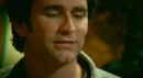 Better Days (Video)/Pete Murray