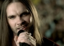 The Real Thing (VIDEO)/Bo Bice