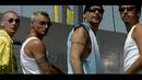 Come Piace A Me (videoclip)/Gemelli Diversi