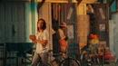 Destination ailleurs (Official Music Video)/Yannick Noah