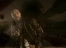 Cops Up (Video)/Lyfe Jennings