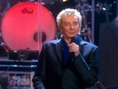 It Never Rains In Southern California/Barry Manilow