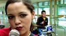 En El 2000 (Version Quinceañera) (Video Version)/Natalia y La Forquetina