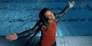 Ose (Official Music Video)/Yannick Noah