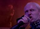 Love Bites (AC3 Stereo)/Judas Priest