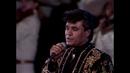 Popurri: Me Nace Del Corazon/La Muerte Del Palomo/Me Nace Del Corazon/Juan Gabriel