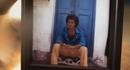 L'été indien (Vidéo alternative)/Joe Dassin