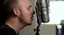 Never Say Never (Acoustic Video Version)/The Fray