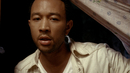 Show Me (Video)/John Legend