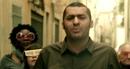 Passe à ton voisin (Official Music Video)/Ridan