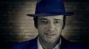 Crimen (Videoclip)/Gustavo Cerati