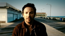 Lonesome Day/Bruce Springsteen