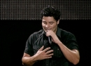 Tengo Miedo (Live Video (Stereo Version))/Chayanne