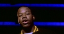 The Ghetto/Too $hort