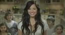 1, 2, 3 (Official Music Video)/Natasha St-Pier