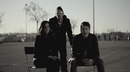 Pido La Palabra (Con Diana Navarro -Videoclip)/Andy & Lucas
