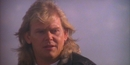 Age of Reason (Video)/John Farnham
