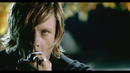 Stars (Video - Edit)/Switchfoot