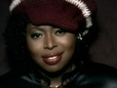 Wish I Didn't Miss You (Remix Radio Video Version)/Angie Stone