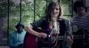 L'homme de la situation (Official Music Video)/Amandine Bourgeois