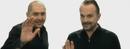 Amor del Bueno (Videoclip)/Reyli A Dueto Con Miguel Bose