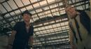 Tu Que Quieres Que Yo Le Haga (Videoclip)/Andy & Lucas