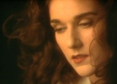 Nothing Broken But My Heart (VIDEO)/Céline Dion