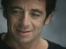 Je fais semblant (Official Music Video)/Patrick Bruel