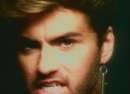 I Want Your Sex (Official Video)/George Michael