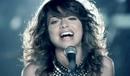 Un Dolce Incantesimo (videoclip)/Dolcenera