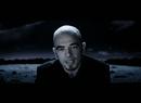 L'important c'est d'aimer (Official Music Video)/Pascal Obispo