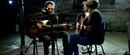 That's Not My Name (Acoustic Version)/The Ting Tings