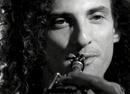 Sentimental/Kenny G