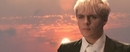 (Reach Up For The) Sunrise (Nick's Edit)/Duran Duran