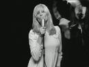 Sing Sing (Official Music Video)/Ultra Orange & Emmanuelle