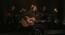 The Story (Acoustic Video)/Brandi Carlile