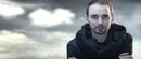 Entre nous et le sol (Official Music Video)/Christophe Willem