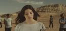 Puedes Contar Conmigo (Videoclip Version Pelicula)/La Oreja de Van Gogh