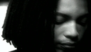 Let Her Down Easy (Video)/Terence Trent D'Arby