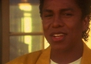 Two Ships/Jermaine Jackson