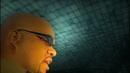 Up 'N Da Club feat.DJ Quik,AMG/2nd II None