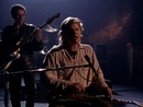 Confidence Man (Music Video)/The Jeff Healey Band