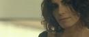 Per Fare A Meno Di Te (videoclip)/Giorgia