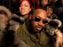 Stand Up (Featuring Ghostface Killah)/Charli Baltimore