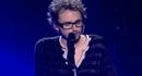 Chambre avec vue (Inventaire Tour à La Cigale 2008) (Live Video)/Christophe Willem
